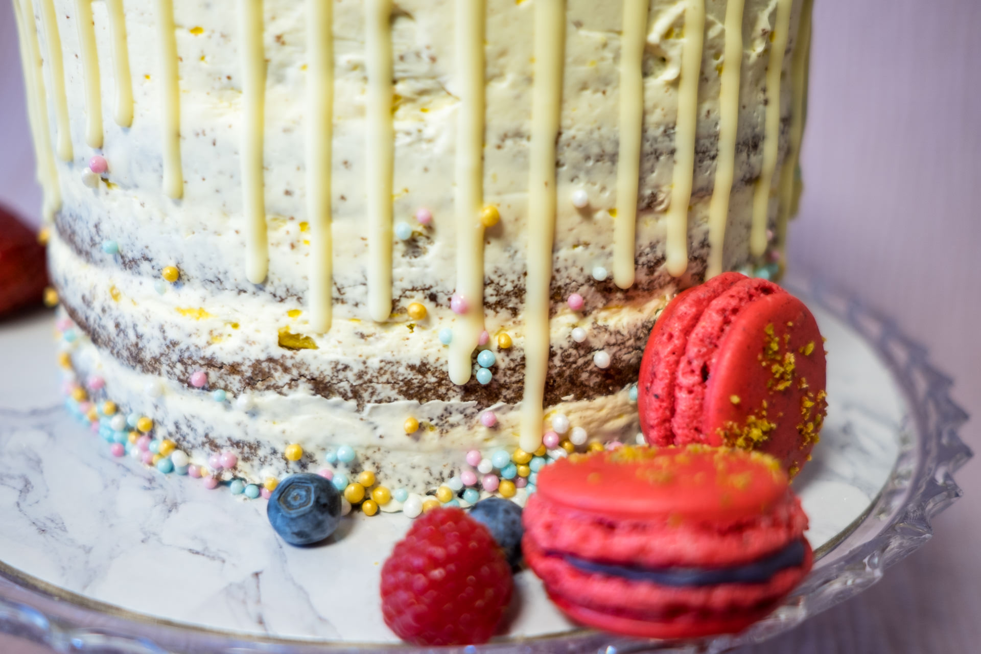 Geburtstagstorte bestellen im Ostalbkreis